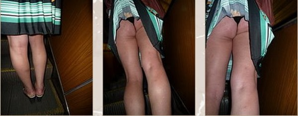 upskirt-times-sneak-peek-of-a-hot-ass