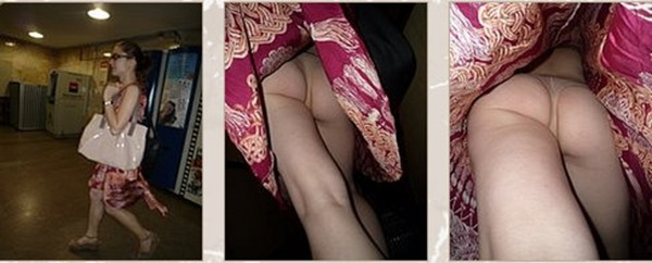 upskirt-times-with-sexy-babe-in-summer-dress