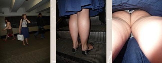 upskirt-times-translucent-panties
