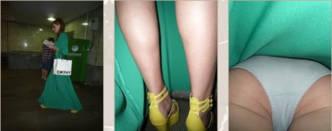 upskirt-times-buttocks-and-panties