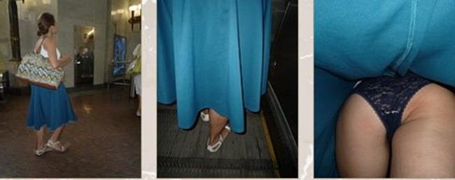upskirt-times-girl-in-blue-skirt